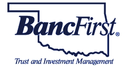 Visit BancFirst Website
