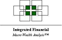 Visit Integrated Financial Website