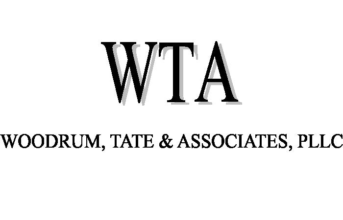 Visit Woodrum, Tate & Associates, PLLC